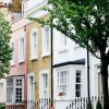 house share London property