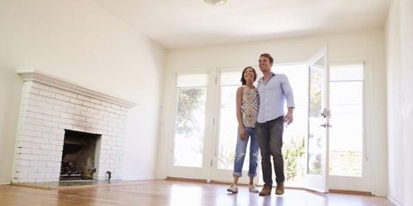 choosing the right mortgage broker
