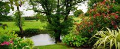 PropertyTalk Blogs