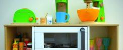 ktichen appliances