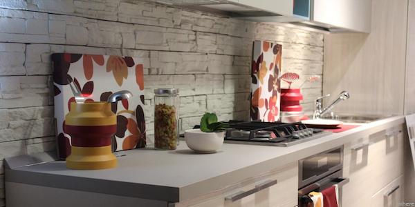 declutter your kitchen
