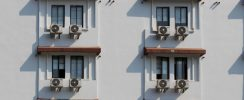 AC units what you need to know