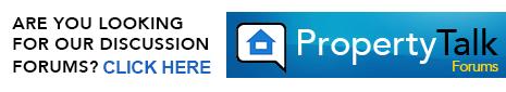 PropertyTalk Forums