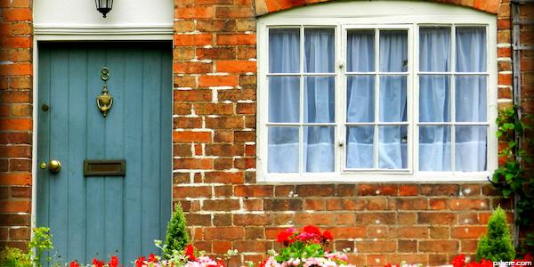 British home