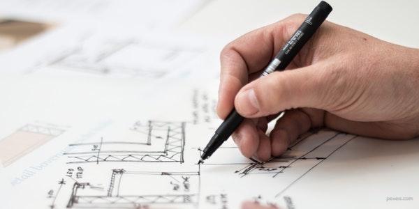 pen plans