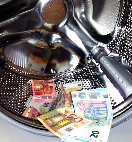 moneylaunder