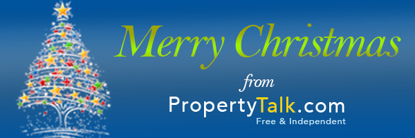 Click image for larger version.  Name:ptalkxmas16.png Views:21 Size:76.2 KB ID:1291